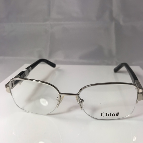 a4870470298c Chloe 2119 Eyeglasses